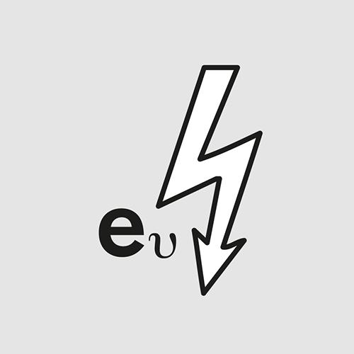 elektromossag