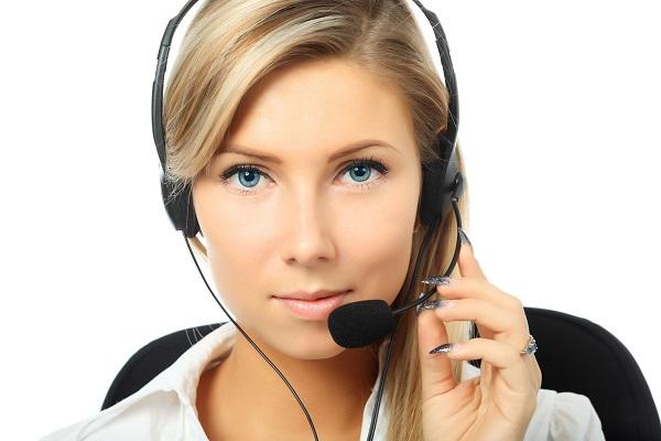 20151105_call_center