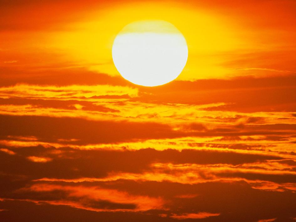 Tudja meg, hogyan legyen fűtése személyre szabott forrás: http://www.theenergyindependent.com/wp-content/uploads/2012/10/solar-energy.jpg