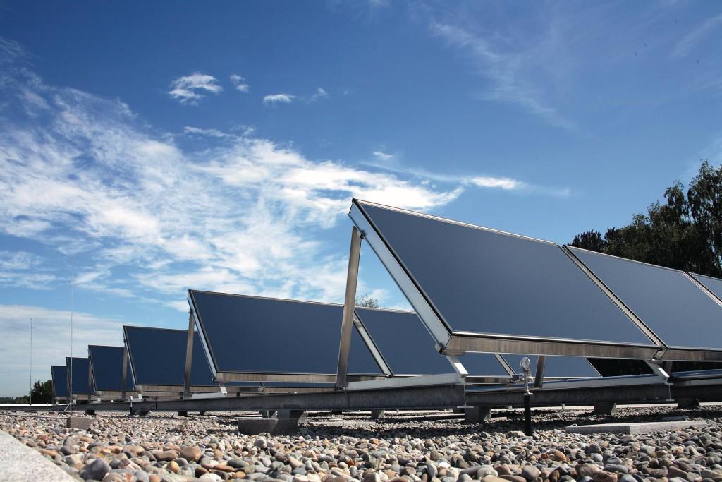 Mit nyerünk, ha csökkentjük a fosszilis energiafogyasztást?