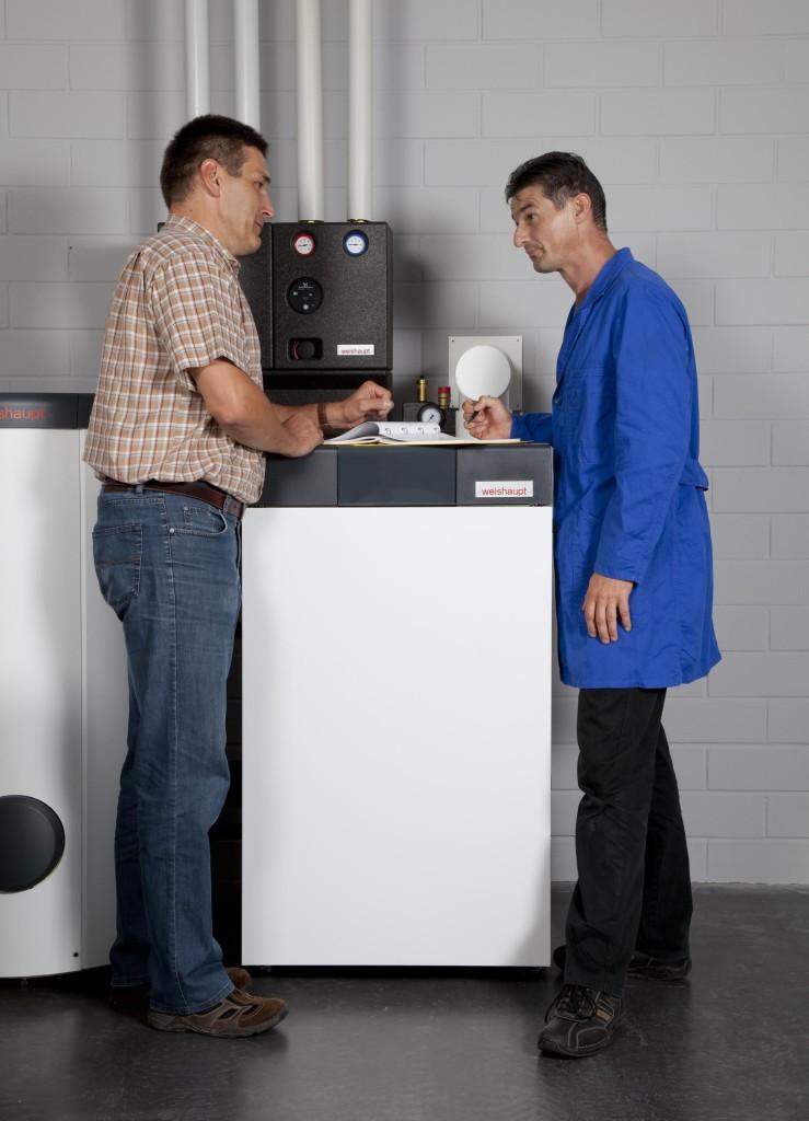 Mitől lesz jó a hőcserélő, és miért fontos része a kondenzációs kazánrendszernek?